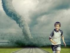 Tornado_236x178_2